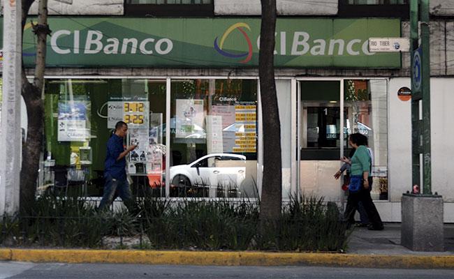 Sanciona Cofece por 10.3 mdp a HSBC, Monex, Cibanco, México Multifamily Fund VIII, e Invex