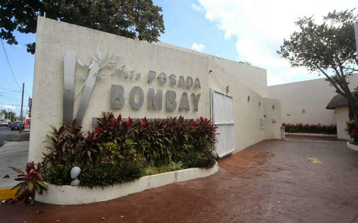 Asesinan a mujer venezolana en hotel de Cancún