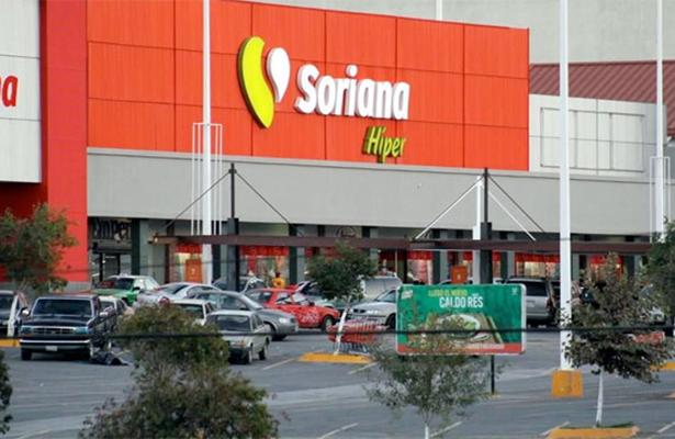 Multa Cofece a Soriana con más de 2.4 millones de pesos