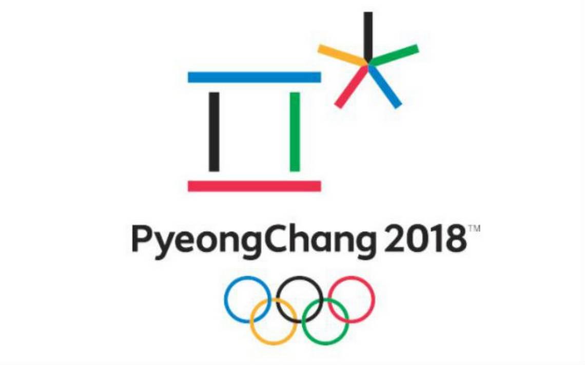 Austria renunciaría a Olímpicos del 2018 de aumentar tensión en Corea