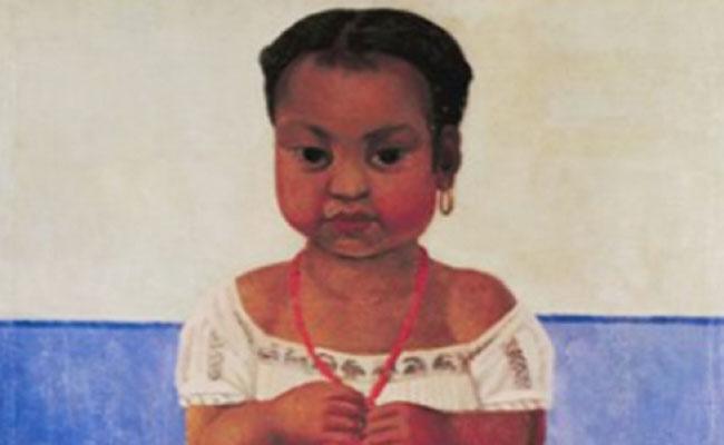 Canal 22 dedicará programa especial a exposición de Picasso y Rivera