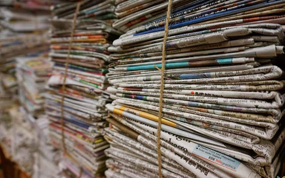 PRI exhorta al PAN para que aclare acusación de corrupción a medios de comunicación