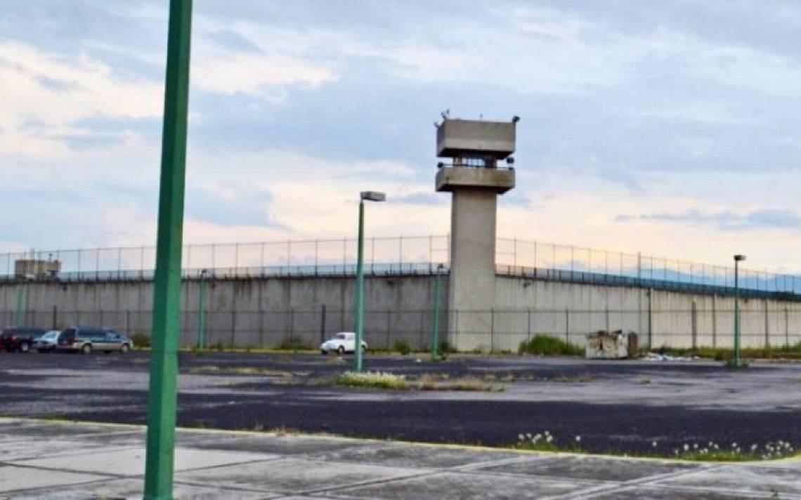 Piden familiares de presos en Neza Bordo investigar a custodios