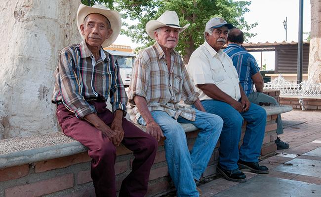 El fideicomiso que quedó debiendo; a 3 años del derrame tóxico en el río Sonora