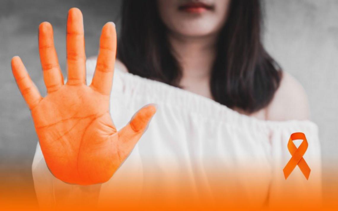 Descubre qué se conmemora en el Día Naranja