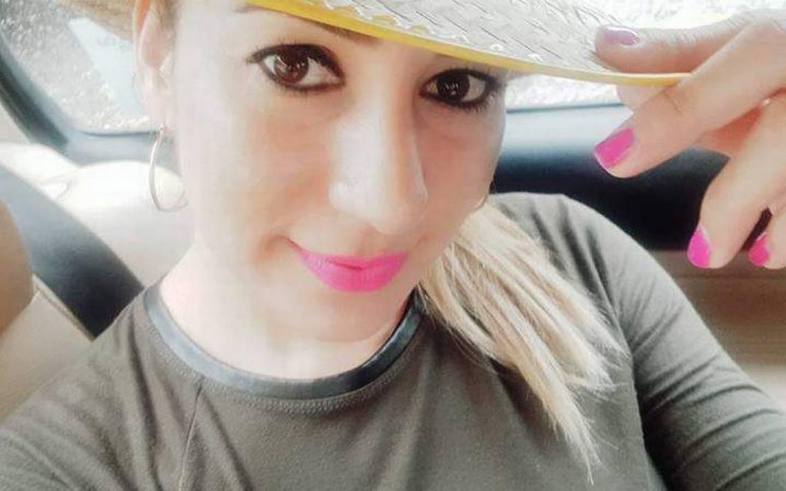 Liberan a diputada electa de Veracruz secuestrada en Hidalgo