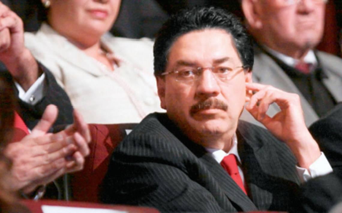 Exigen reestructuración: Priistas piden cuentas al partido por derrota