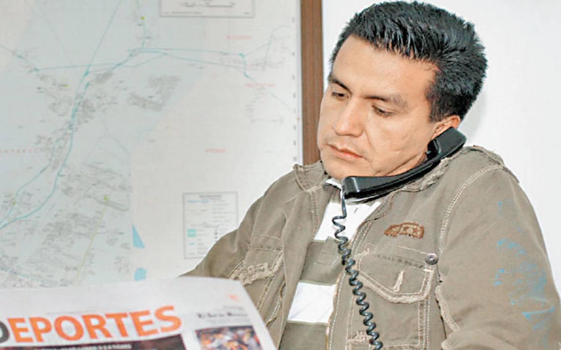 Telmex cobrará tarifas de interconexión a competidoras