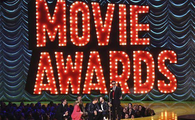 MTV le dice adiós a las categorías de Mejor Actriz y Mejor Actor