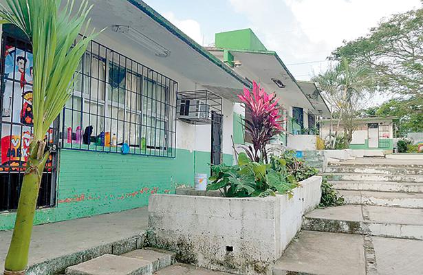 Depuran en Tamaulipas padrón de constructores