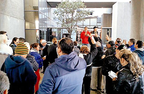 94 candidatos independientes a presidentes municipales en Ver.