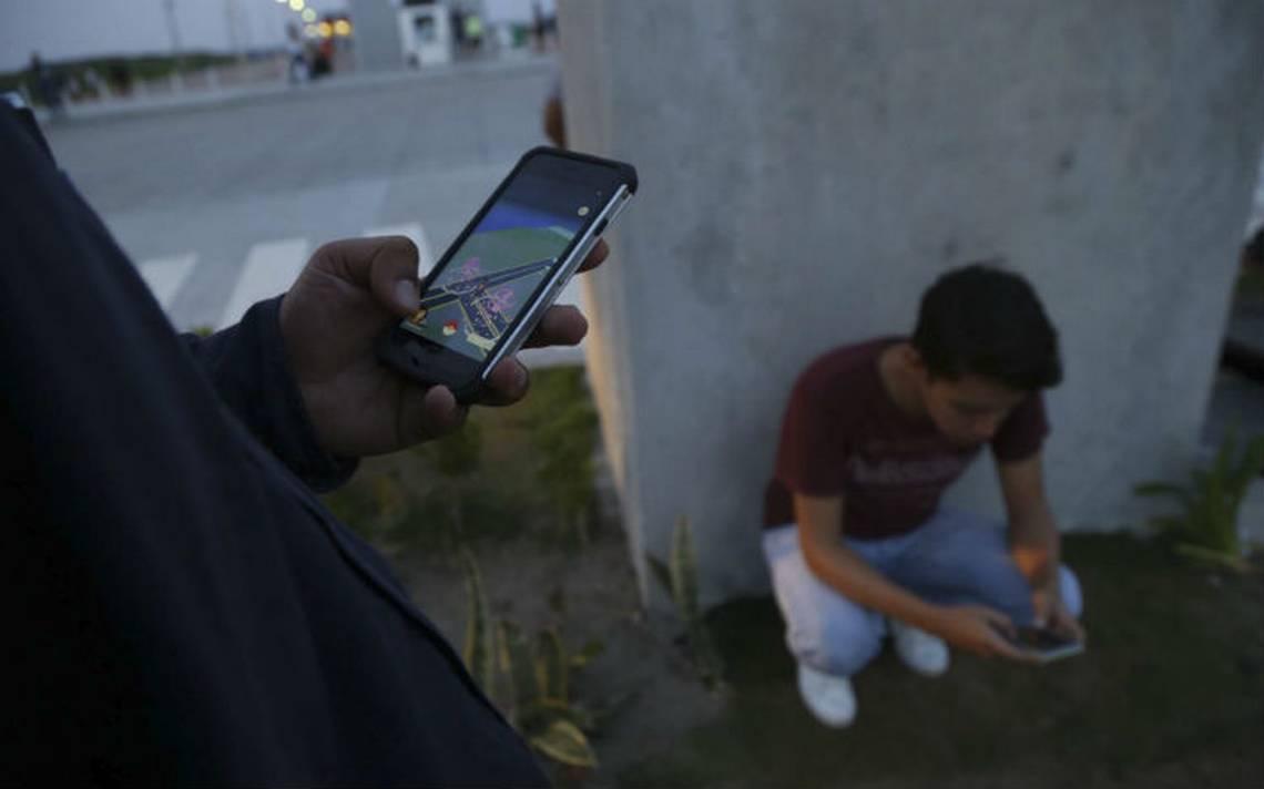 PGR indaga 312 casos de violencia contra menores en redes sociales