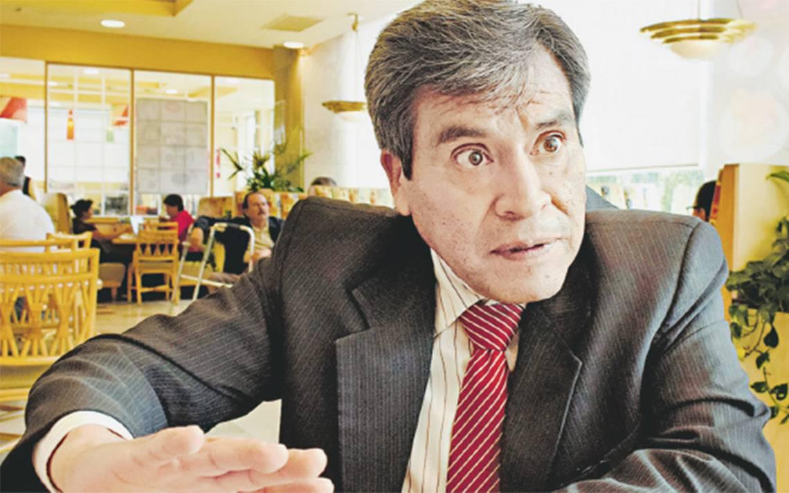 Cumpliremos con la voluntad del pueblo: Ricardo Núñez Ayala