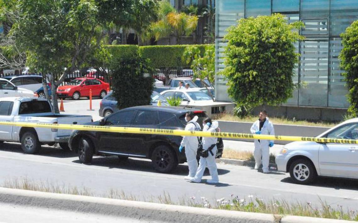 Fin de semana violento en Tijuana de cara a segundo debate presidencial