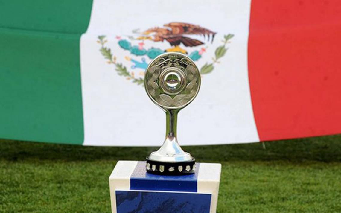 Cafetaleros, campeón del Ascenso MX