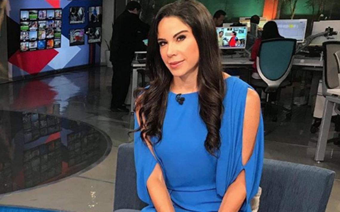 Paola Rojas habla sobre su divorcio luego del escA?ndalo con Zague
