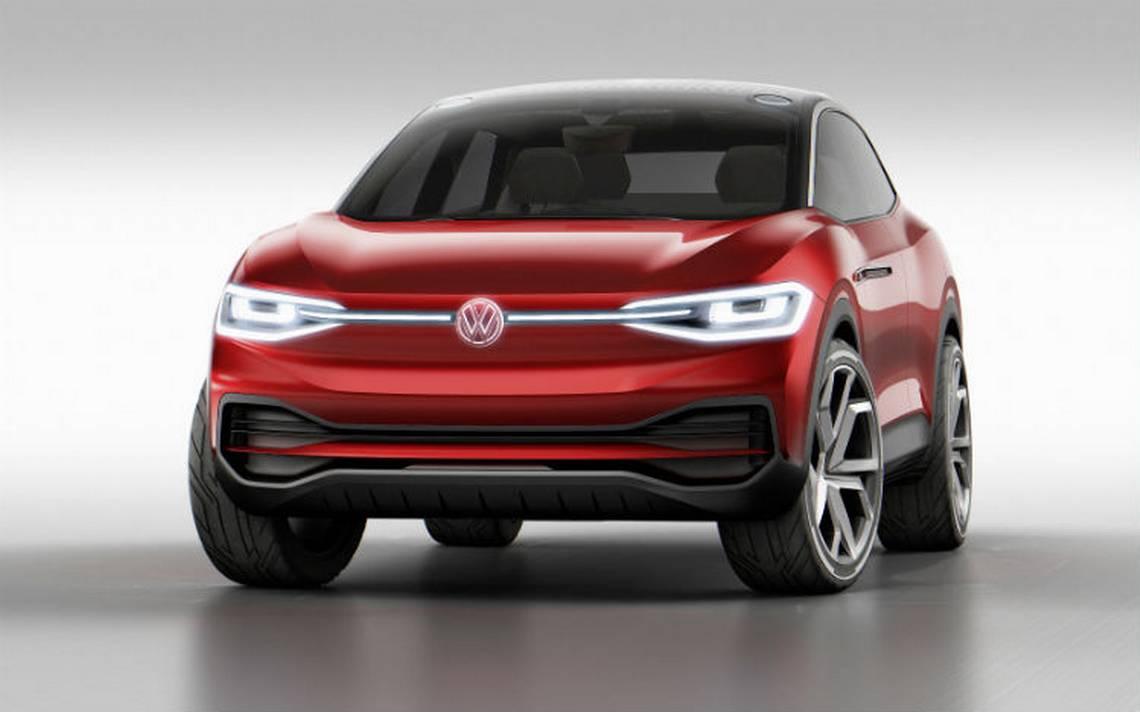 Volkswagen se pone en rumbo a la nueva era
