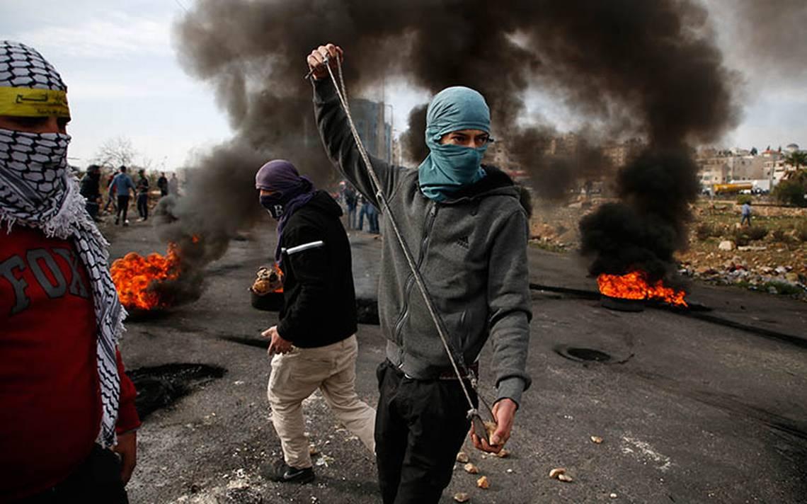 Parlamento israelí apoya ley para aplicar pena de muerte a terroristas