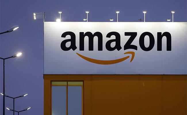 Falla nube de Amazon en Estados Unidos y provoca caos en apps y sitios de Internet