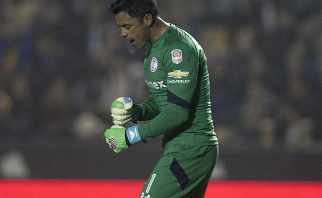 El campeón no levanta y perdió en casa ante Toluca