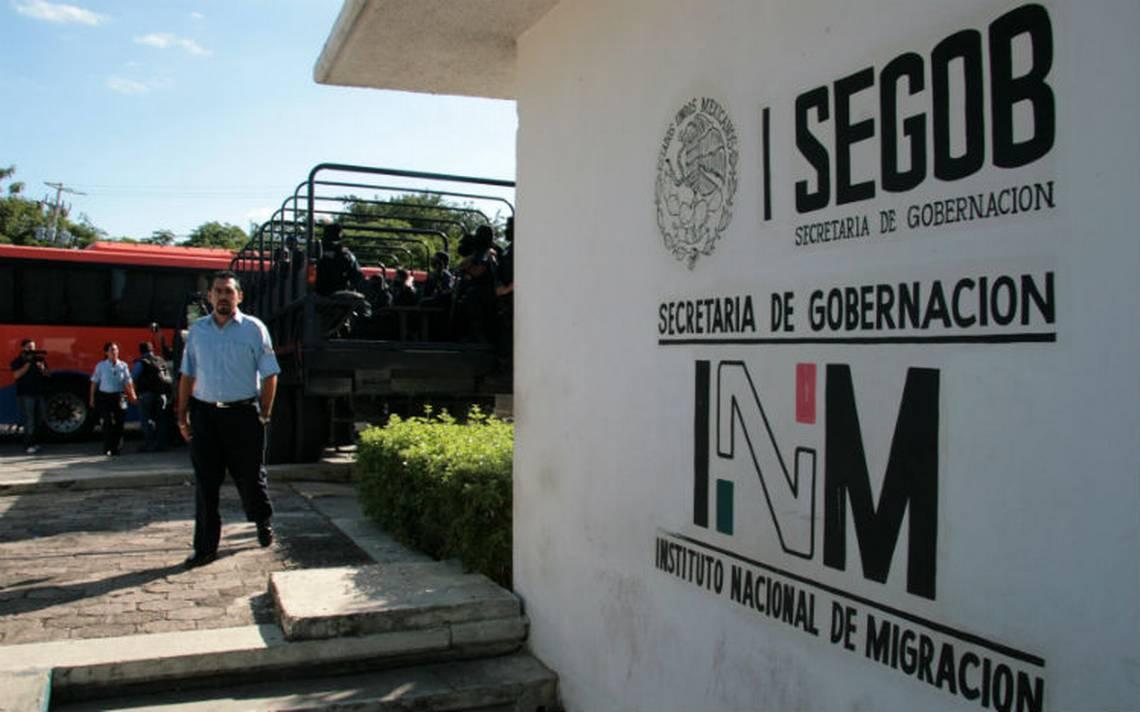 Juez ordena liberar a presuntos secuestradores de 39 cubanos