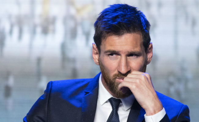 [Fotos] Este es el hotel que Messi compró por 30 millones de euros