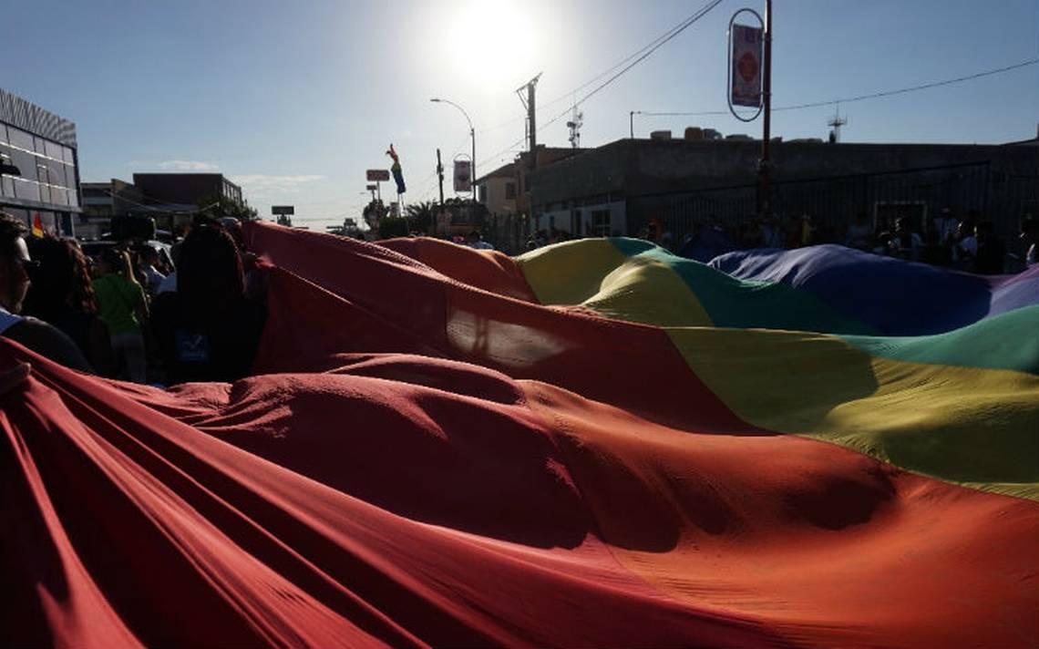 Asesinan a tres activistas de los derechos LGBT en Taxco