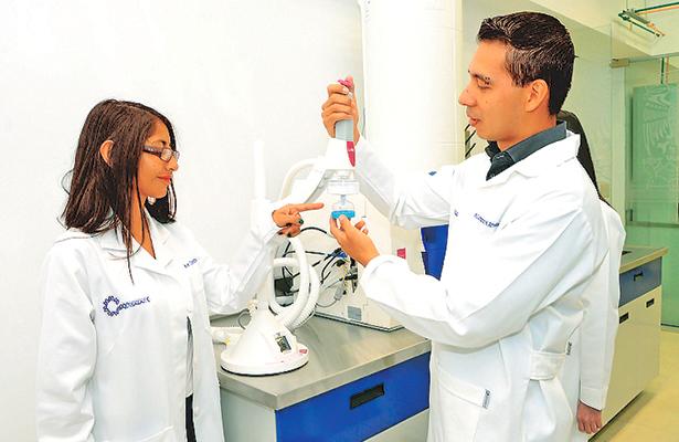 Crisis económica en el país afectaría industria farmacéutica