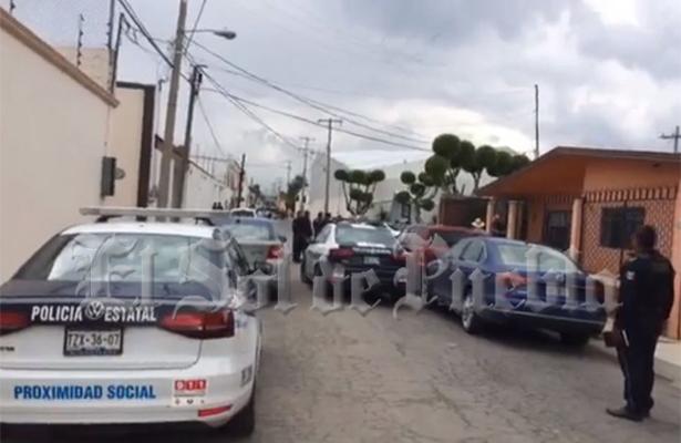 Marinos matan a líder del Cartel Jalisco Nueva Generación