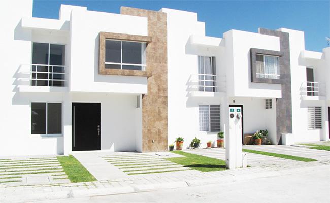 Además de comprar casa, tu ahorro Infonavit puede servir para 5 opciones más