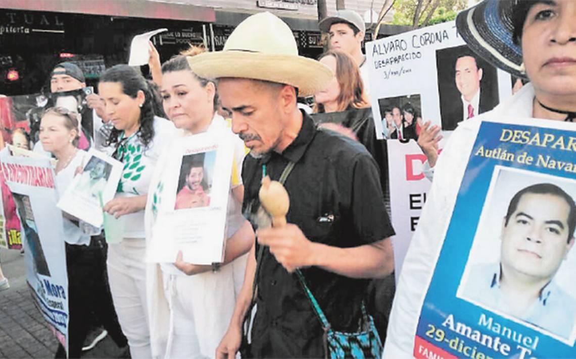 Pruebas en caso de estudiantes cineastas en Jalisco se deben analizar otra vez
