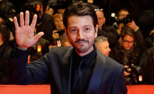 """Gran homenaje al cine mexicano a través de """"Focus-México"""" en #LaBerlinale"""