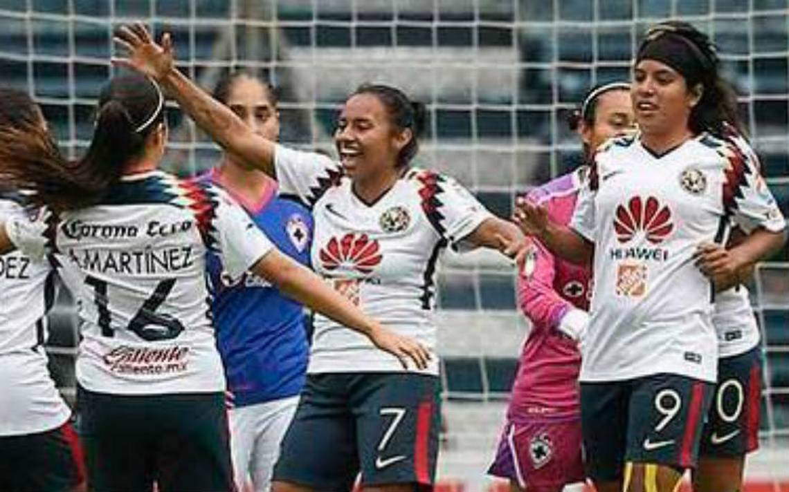 La Liga MX Femenil, con nuevas historias por contar