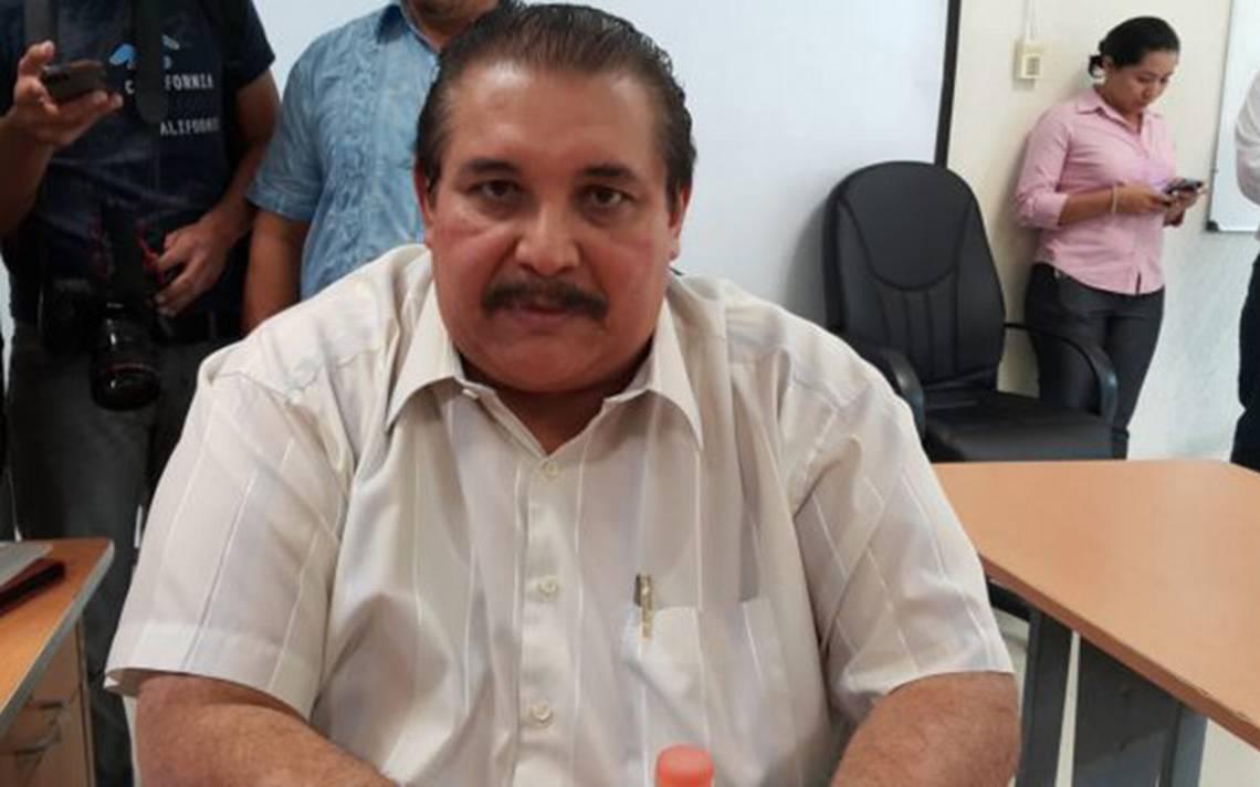 Renuncia fiscal de Quintana Roo en medio de ola de violencia