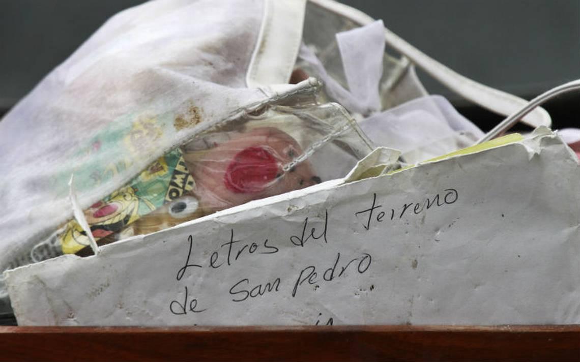 Libros rescatados en sismo darán vida a biblioteca en memoria de víctimas