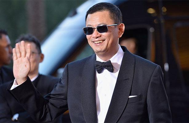 El cineasta Wong Kar-wai gana el Premio Lumiere 2017