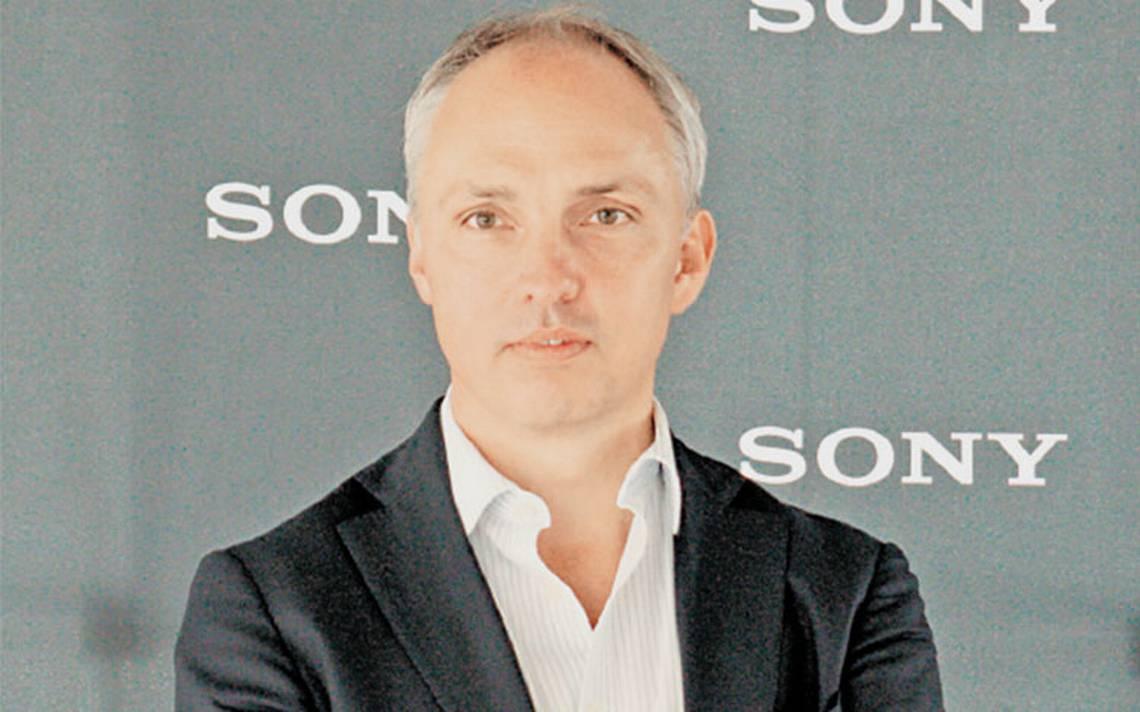 Sony y Scott Gray promueven el talento fotográfico en México