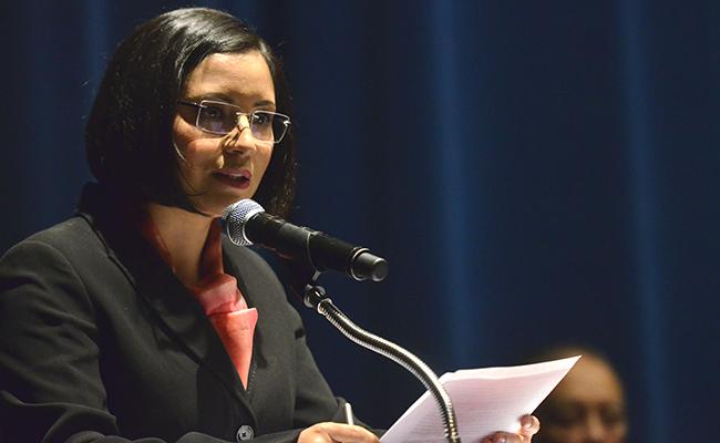Sugiere la CDHEZ cesar a directora de casa hogar