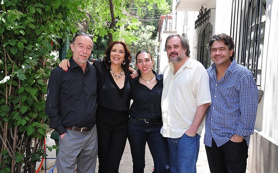 "Se estrena la segunda temporada de la obra ""Noche de estreno"""