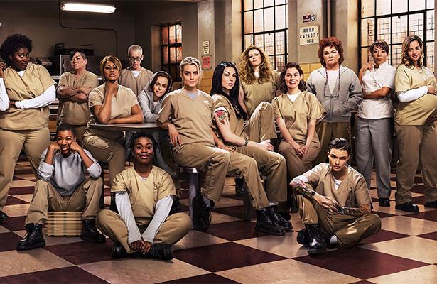 Temporada 5 de Orange is the New Black tiene fecha de estreno
