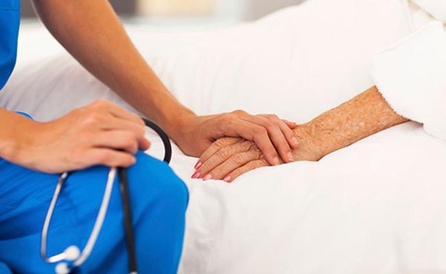 Autoriza Holanda en tiempo récord la eutanasia a un menor enfermo de cáncer
