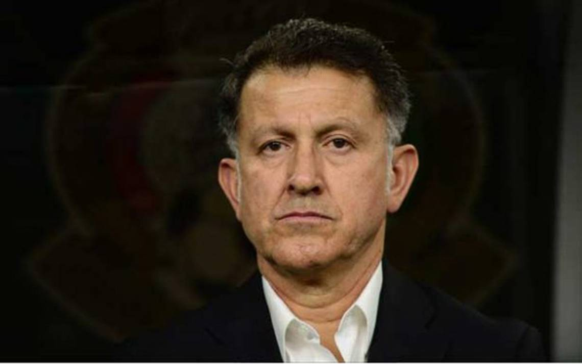 El recuento de los daños: El Tricolor y su accidentada fecha FIFA
