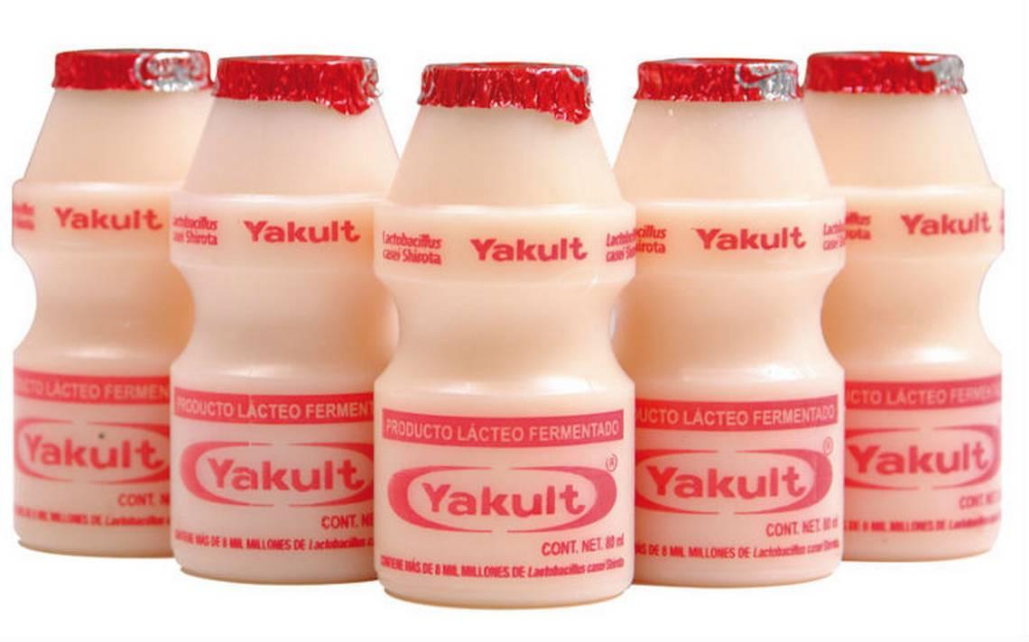 Cómo es que una comedia adolescente de Netflix disparó las ventas de Yakult