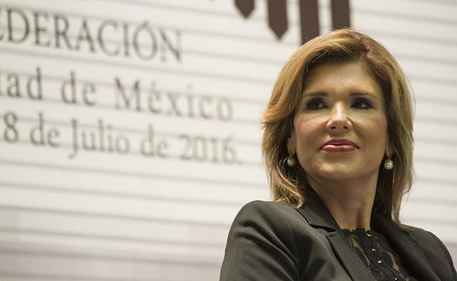 Periodistas de Sonora exigen disculpa pública de director del diario Primera Plana