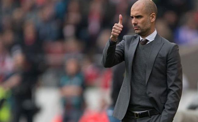 Aclara Guardiola que todavía falta para su retiro