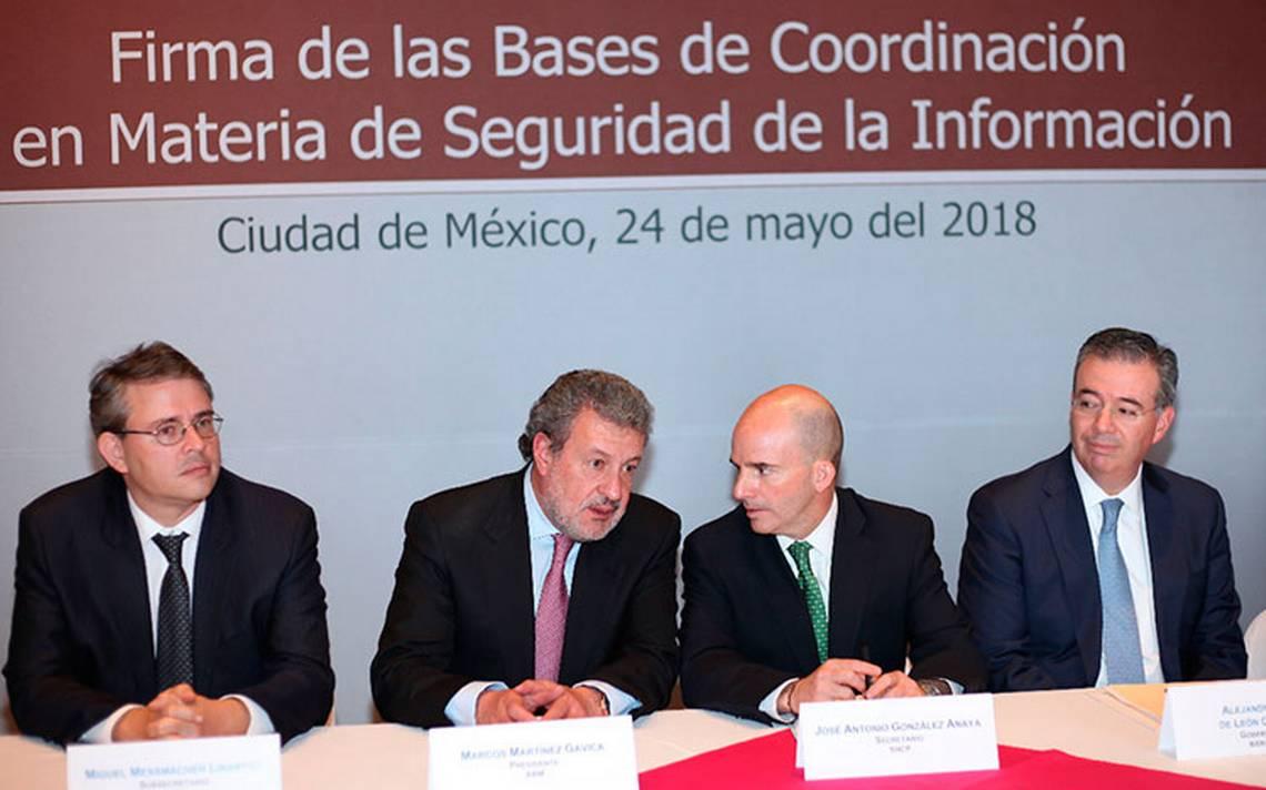 Bancos ignoraron alertas de Banxico