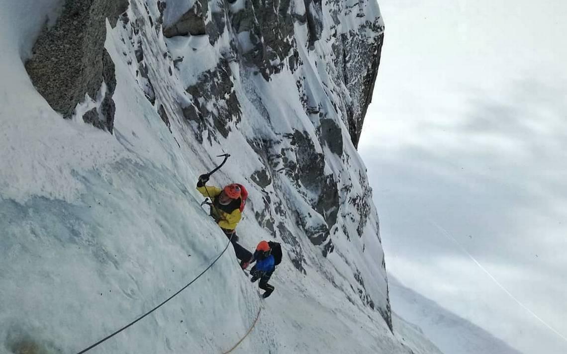 Gobierno de Jalisco apoya retorno de jóvenes alpinistas muertos en Perú