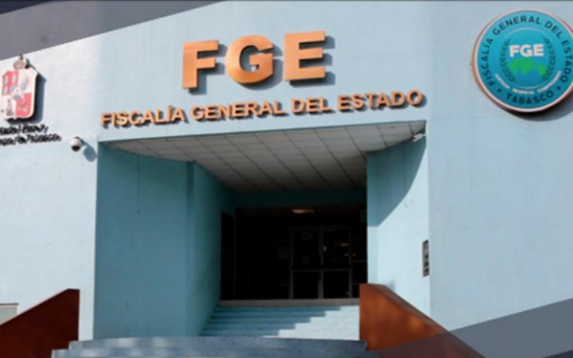 Investigan a empresa por falsificación de documentos y cobrar 60 mdp a Pemex