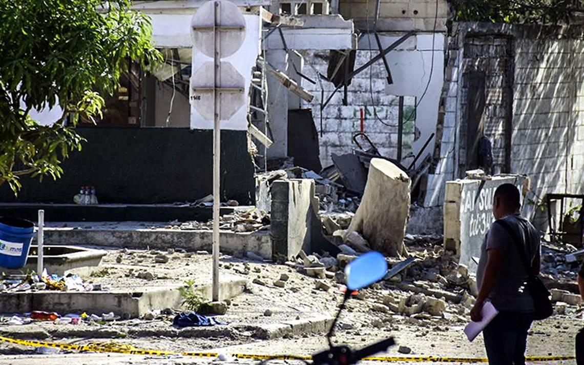 Colombia detiene a acusado de planear atentados yihadistas en Bogotá