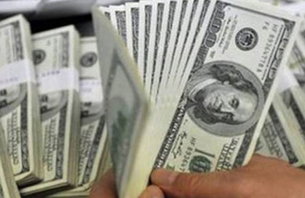 México recibiría 27 mil mdd en remesas de EU en 2017: Merrill Lynch